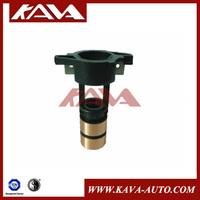Alternator Slip ring for Bosch IR/IF Alternators,28-91852
