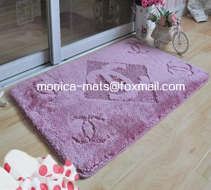 Home Decor Sculptured Rugs And Carpets Whole Acrylic Carpet
