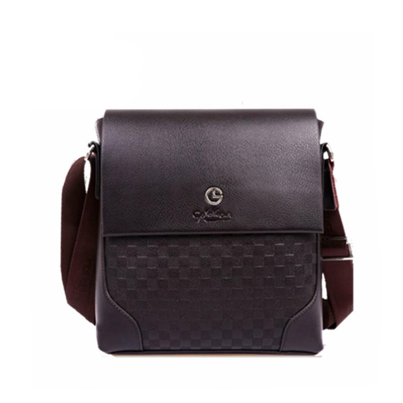 Leather Messenger Bag For Men, Leather Messenger Bag For Men Suppliers and  Manufacturers at Alibaba.com 372f210d00
