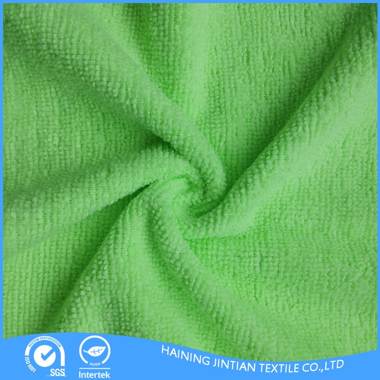 High Quality Baby And Toddler Buy Direct From China Factory Microfiber Towel Cloth