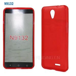 Zte N817 Stock Firmware