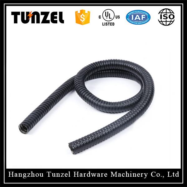 pvc flexible conduit .jpg