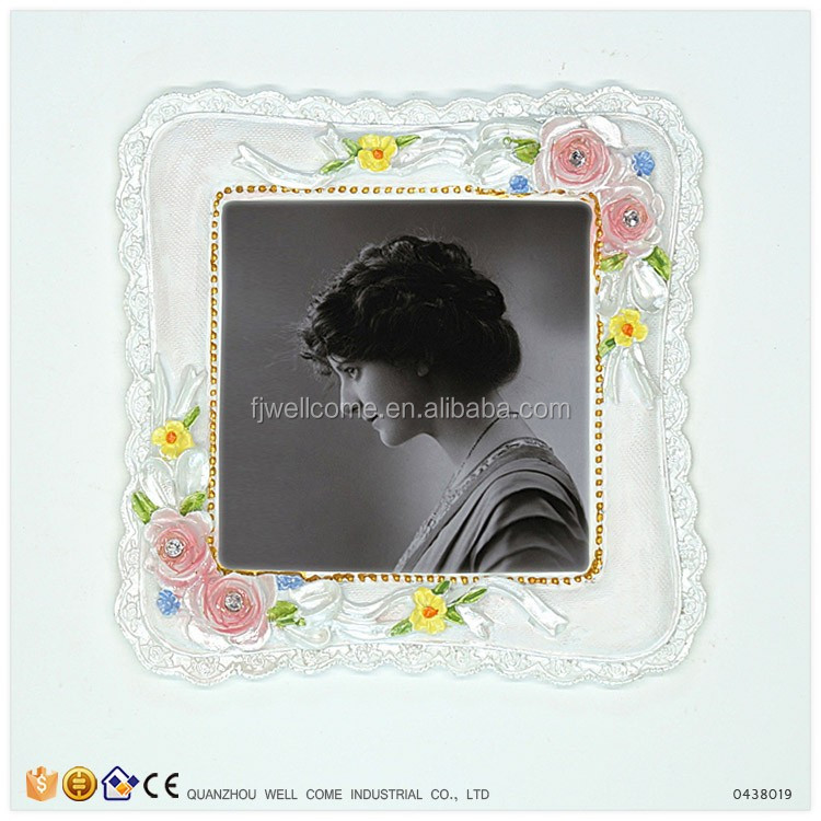 small picture frames bulk small picture frames bulk suppliers and manufacturers at alibabacom