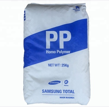 Pp | Polypropylene Resin,Food Grade Pp Granules Used For Thin-wall  Container In Stock,Korea Samsung Rj760 Pp Granules Price - Buy Price Of Pp  Plastic