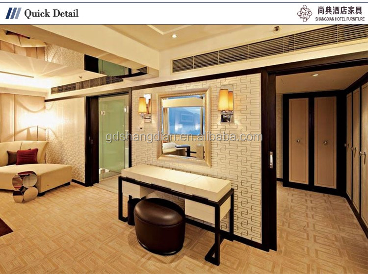 fancy ergonomic arabic hotel bedroom living room furniture factory buy arabic living room. Black Bedroom Furniture Sets. Home Design Ideas