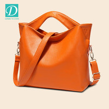 High Quality Guangzhou Women Fashion PU Leather Handbags,Ladies Handbags,Women Bag Handbag