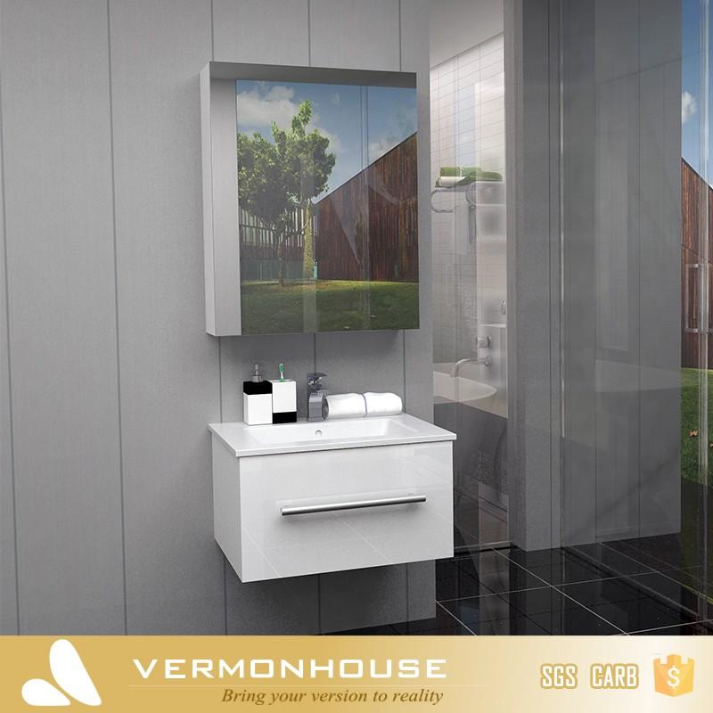 Commercial bathroom vanity cabinets 72 inch buy bathroom - Commercial bathroom vanity units suppliers ...