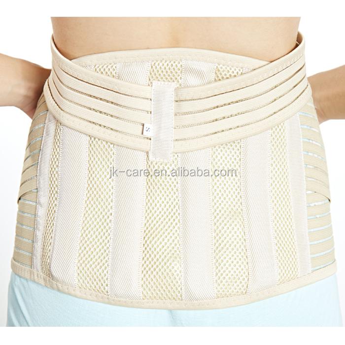 Underwear Maternity Abdominal Binder Maternity Wear