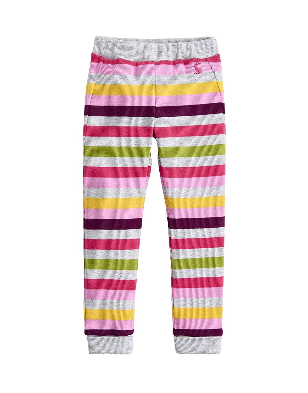 c02d2b4e5cf91 Cheap Leather Stripe Leggings, find Leather Stripe Leggings deals on ...