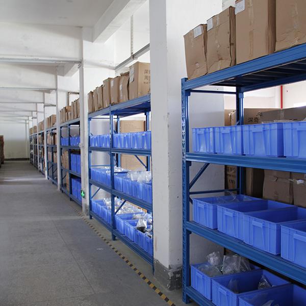 6.5L Grote Capaciteit Stand Voedsel Mixer 1200 w Elektrische Deeg Kneden Machine Thuis Keukenapparatuur