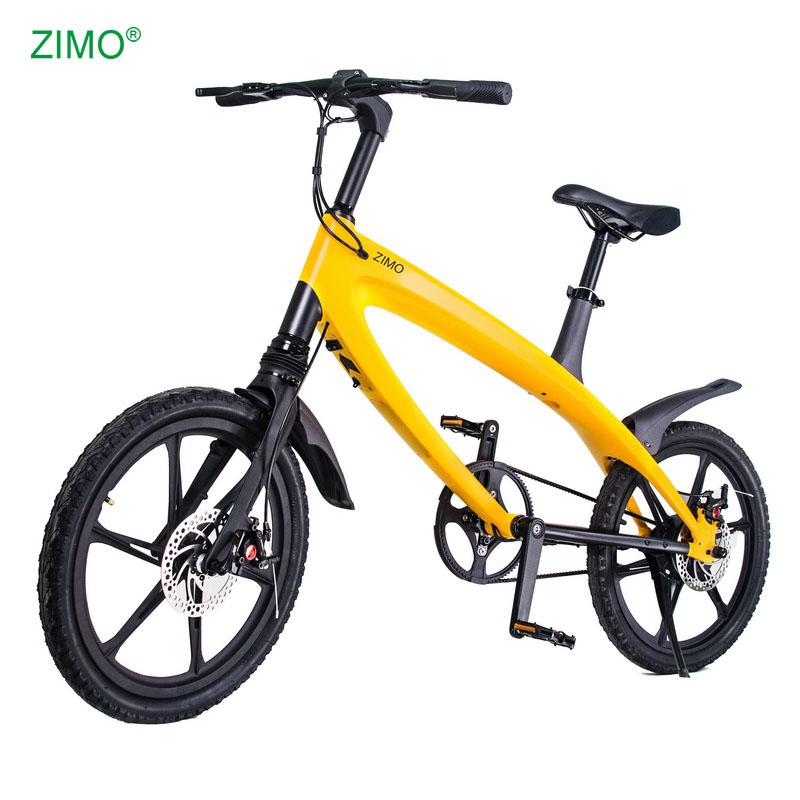 2018 Pedal Ist 36v Sondor Electric Bike Sondors Product On Alibaba