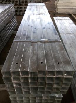 Stahl Zaunpfosten Beton Zaunpfosten Metall Zaunpfosten Buy Stahl
