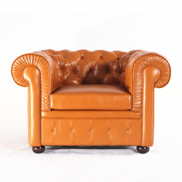 leather tufted sofa leather tufted sofa suppliers and at alibabacom