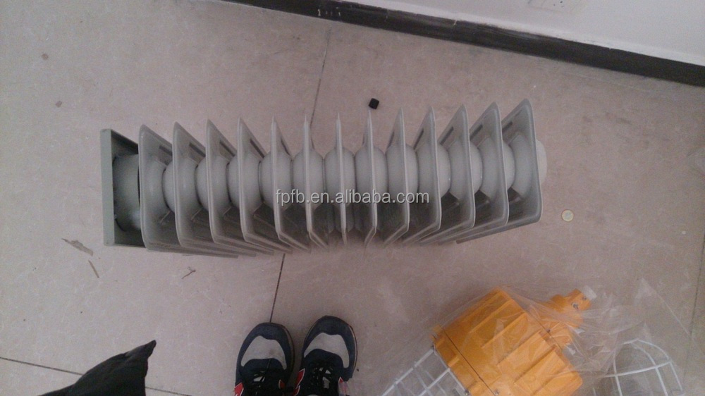 Best China Explosion Proof Industrial Space Heater
