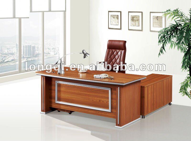 mode billig holz manager schreibtisch modularen b ro empfang tisch m bel boss holztisch produkt. Black Bedroom Furniture Sets. Home Design Ideas