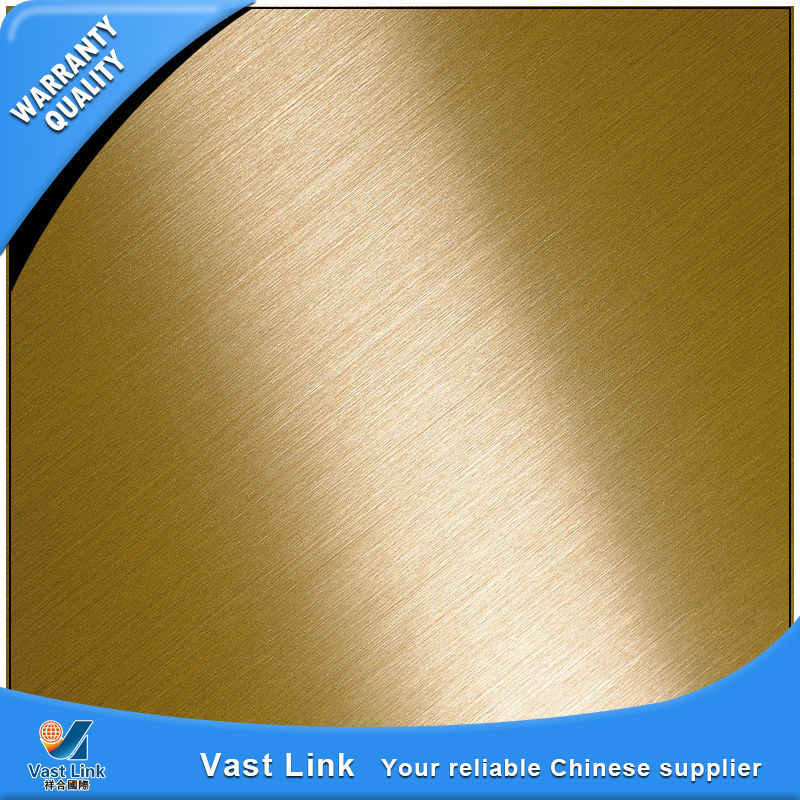 1000 Series Gold Anodized Aluminum Sheet - Buy Gold ...