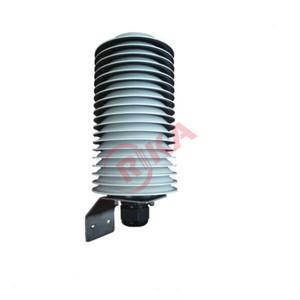 RK95-07 Plastics Solar Radiation Shield for Temperature Sensors