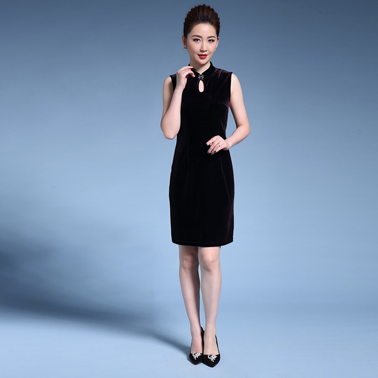 dbf9d2cb79 China Qipao Design, China Qipao Design Manufacturers and Suppliers ...