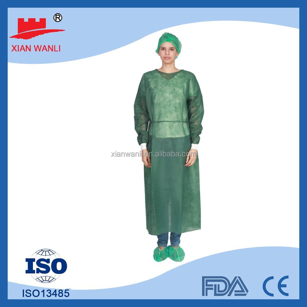 7181e14b50c16 Yüksek Kaliteli Sarı Hasta Elbisesi Üreticilerinden ve Sarı Hasta Elbisesi  Alibaba.com'da yararlanın