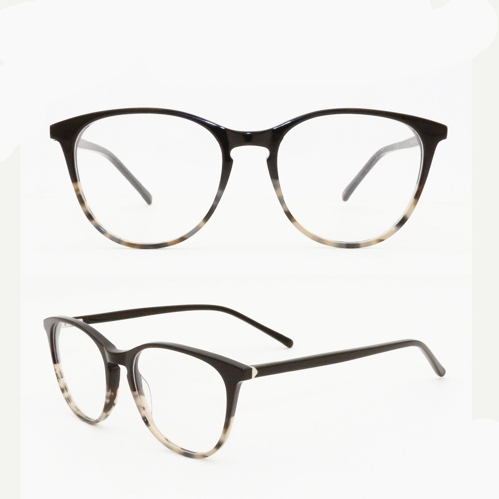 French Eyeglass Frames, French Eyeglass Frames Suppliers and ...