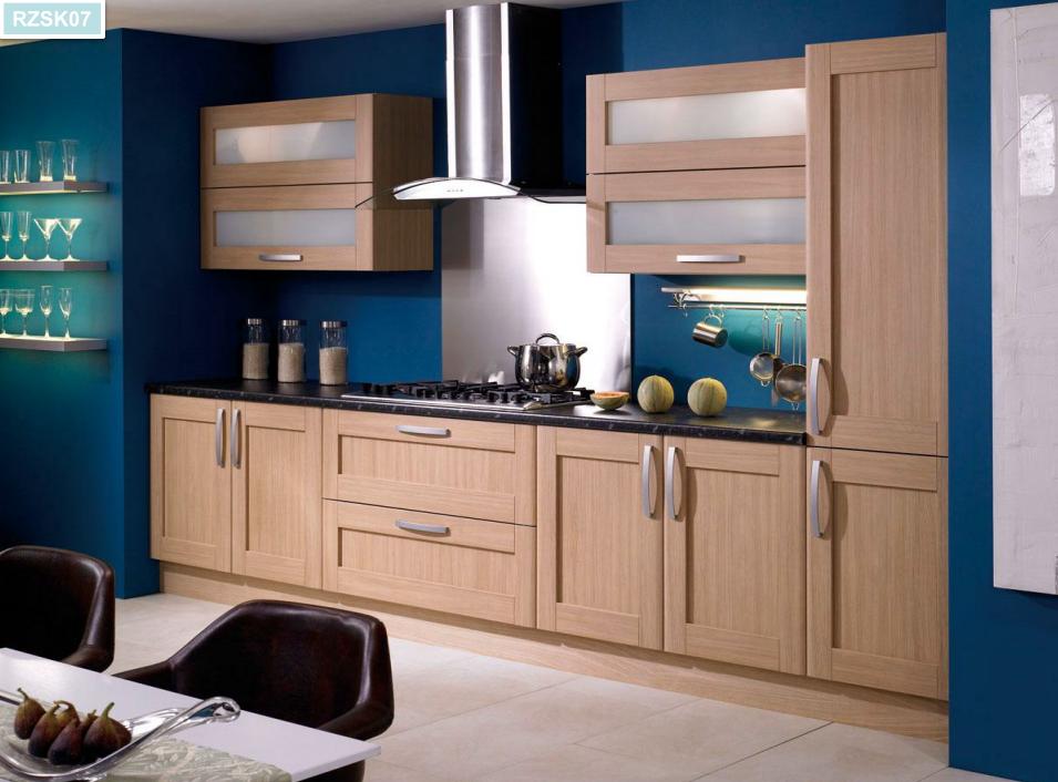 free 3d design mini kitchen mdf kitchen cabinet model buy mdf kitchen cabinetmini kitchen cabinetkitchen cabinet model product on alibabacom - Mini Kitchen Cabinets