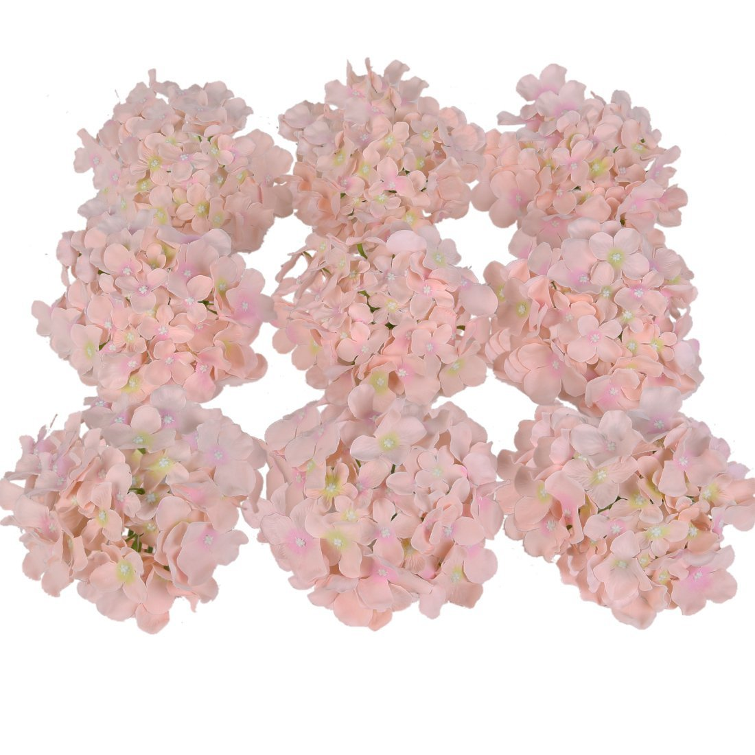 Buy High Grade Hydrangeamini Hydrangeaartificial Flowerssilk