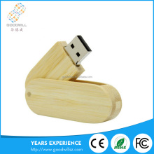 Bulk 1gb 2gb 4gb 8gb wooden usb flash drive with engraving logo