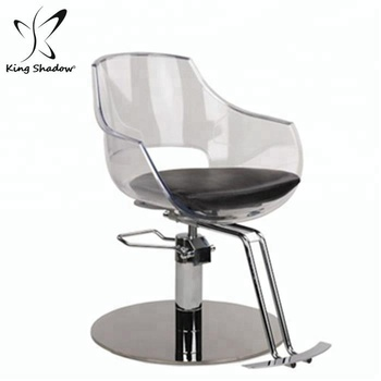 Amazing Wholesale Hydraulic Barber Chair Salon Chair Cutting Chair Price Buy Folding Salon Chair Salon Chair Cutting Chair Product On Alibaba Com Pabps2019 Chair Design Images Pabps2019Com