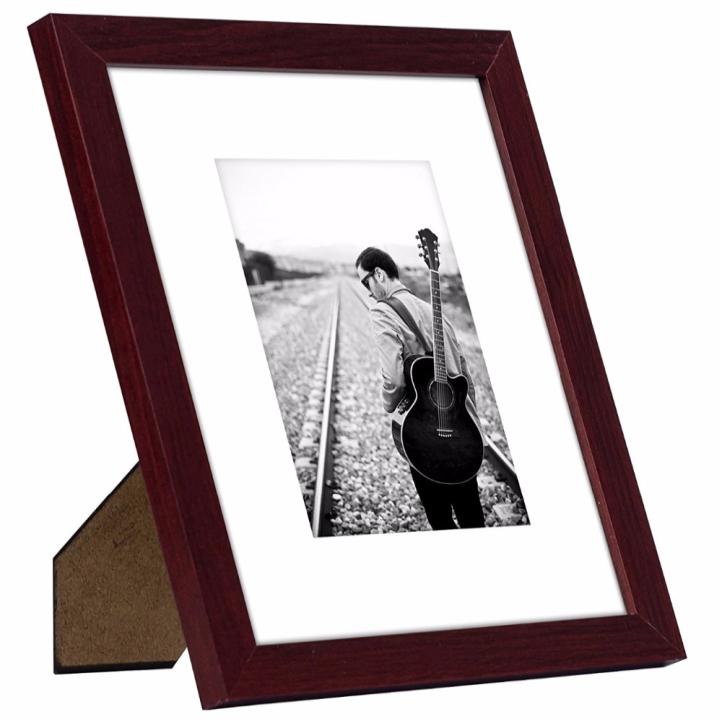 Imikimi Photo Frames, Imikimi Photo Frames Suppliers and ...