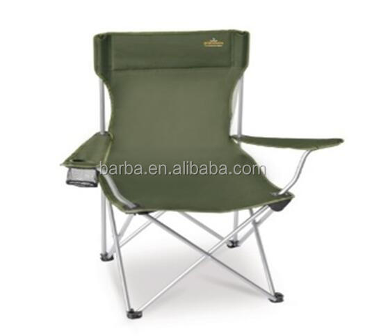 Hot Selling High Quality Camping Chair Adjustable Legs Outdoor chair