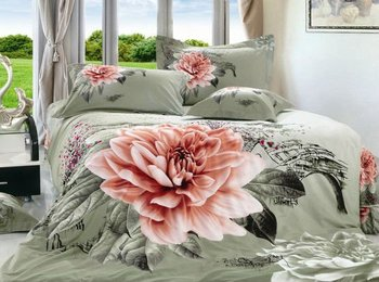 New Style Bed Sheets