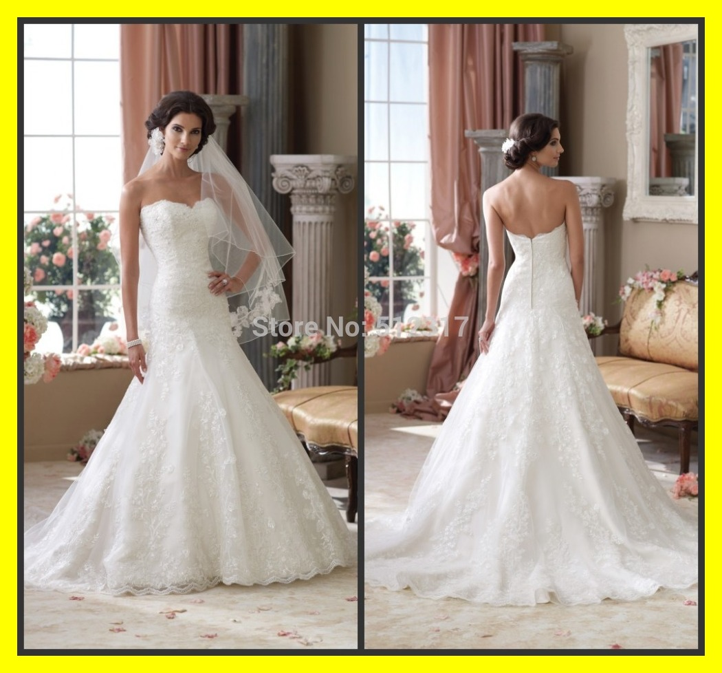 short wedding dresses blue dress plus size beach cheap halter top a line floor length sweep. Black Bedroom Furniture Sets. Home Design Ideas