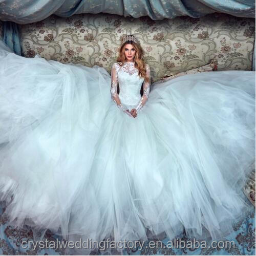 Buy Cheap China long back tail wedding dresses Products, Find China ...