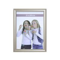 Bulk Wholesale Modern Style Customized Size PS Foam Photo Frame 11x14 Picture Frames Wholesale