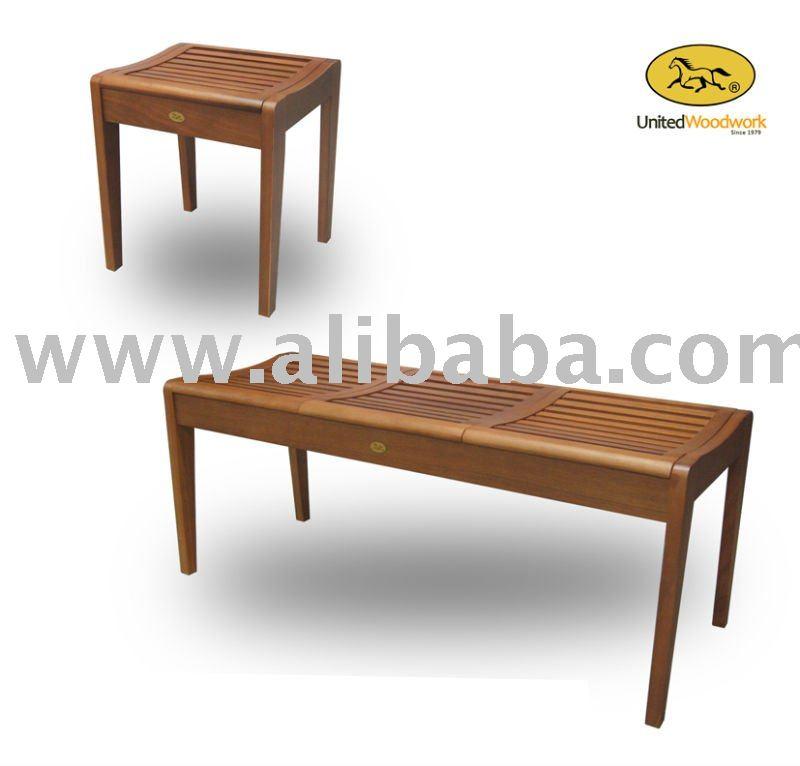 Nyatoh Wood Furniture Malaysia Nyatoh Wood Furniture Malaysia
