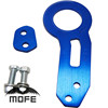 Mofe Racing Tow Hook For Sale Tow Hook Blue