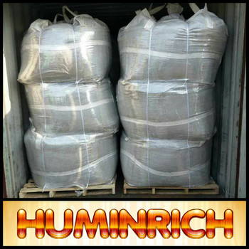 """HuminRich"" Humic Acid Bio Fertilizer Npk 