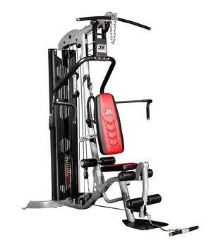 All in one home gym equipment exercise machine buy home