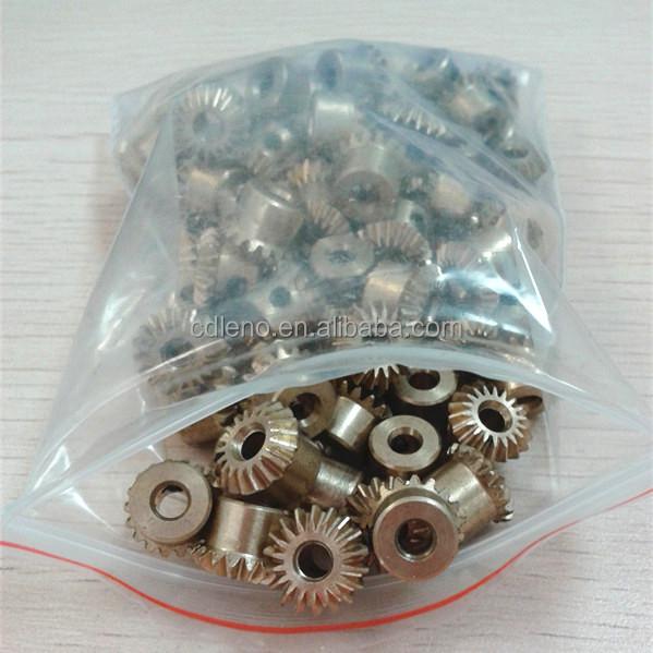 20 Teeth M1 Micro Small Bevel Gears Buy Micro Bevel Gear