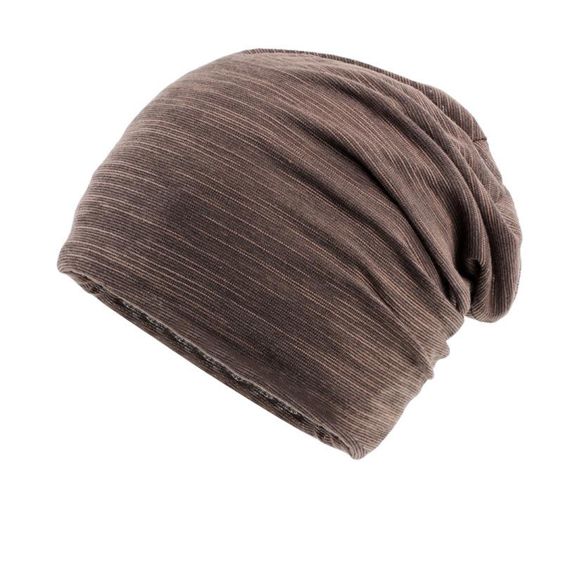 Finden Sie Hohe Qualität Leder Rasta Hüte Hersteller und Leder Rasta ...