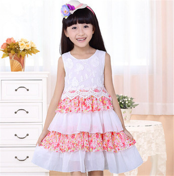 daf0b638036a Factory Wholesale Hand Cutwork Embroidery Designs For Baby Dress For ...