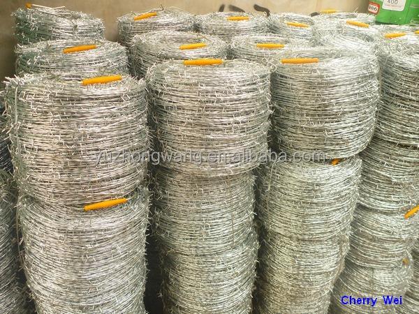 prix rouleau de fil de fer barbele cloture anping factory buy prix rouleau de fil de fer