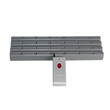 https://sc01.alicdn.com/kf/HTB1QLE4X6gy_uJjSZKbq6xXkXXaW/wst-1813-5t-led-battery-operated-light.jpg_350x350.jpg