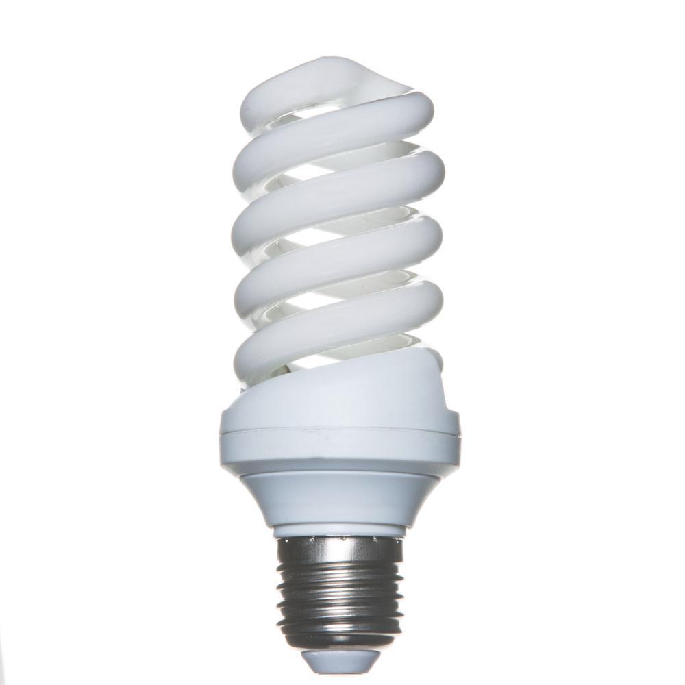 Lampade Ad Induzione Osram.Scegliere Produttore Alta Qualità E40 Lampada Di Induzione E