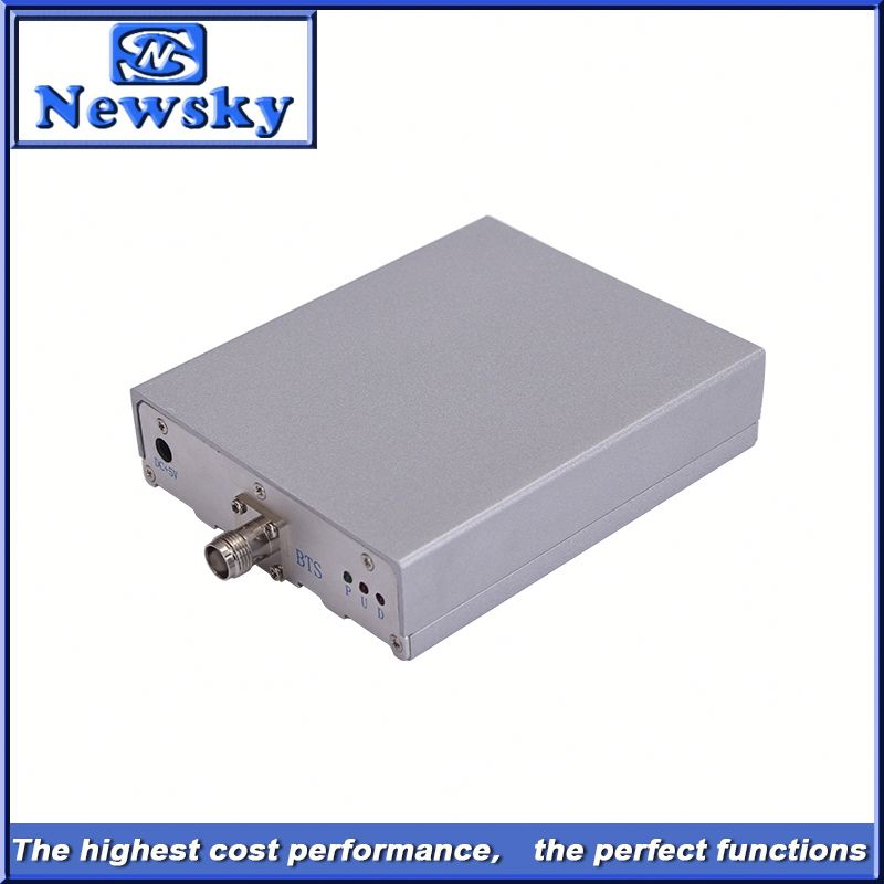 2014 Newest 4G Signal Band Booster Series 3g repeater
