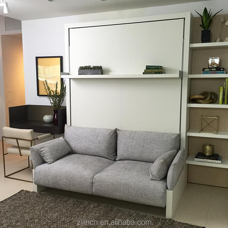 New 2016 Design Bedroom: 2016 Modern New Model Customized Wooden Bedroom Wardrobe