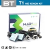 Strong Canbus 12V D1S D3S 35w 55w Hid Xenon Kit Bulbs Slim