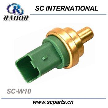 Water Temperature Sensor 96554/14180