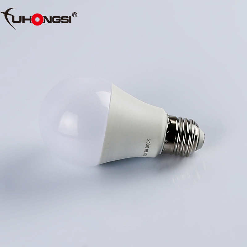 Zhao 10pcs Led Lamp G9 2w 4w Dimmable Led Filament G9 Bulb 220v 230v Crystal Chandelier Led Lamps Light Replace Halogen Lights Light Bulbs Lights & Lighting