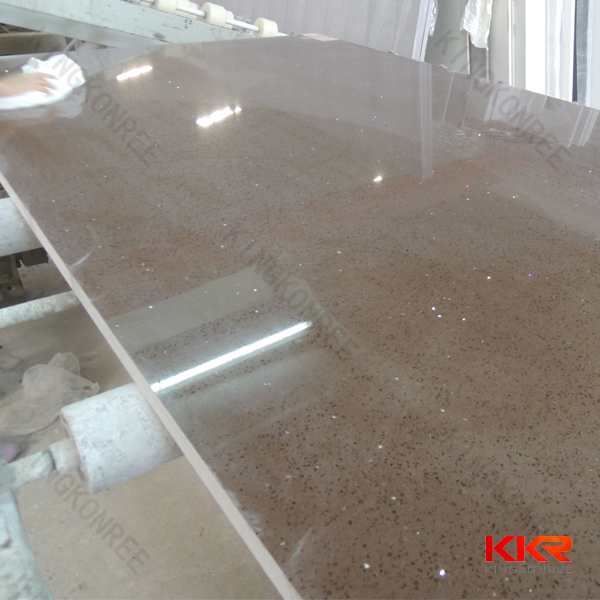 Quartz Composite Countertop Quartz Stone Slab Buy Quartz